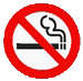 Stop Smoking sign