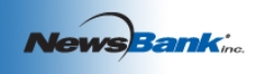 News Bank logo