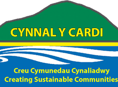 Innovative ideas sought to shape the future of a stronger rural Ceredigion