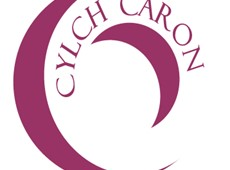 Evaluating tenders for Cylch Caron underway