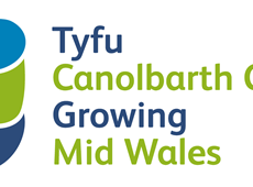 Growing Mid Wales trade delegation