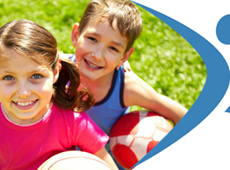 Summer holiday programme at Ceredigion Leisure Centres