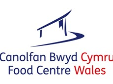 Food Centre Wales to hold Emergency First Aid at Work Course